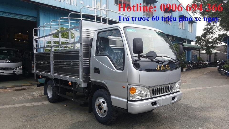 Bán xe taỉ jac 2 tấn 4 - bán xe tải jac 2 tấn 5 trả góp - Mua xe tải Jac 2 tấn 5 giá rẻ tại TPHCM MIdZOttsLMpbCb5SYd9M4978SKTed1xicdim6jsxGmi6yT3QMBwUTXFLI7BYml_RK62wO9zeZUirXgq0oYwdo9arm3fmItpMHc0PHC9C16bM_AM6uEtoMx3ThhN8mv5TBag4cxnZ