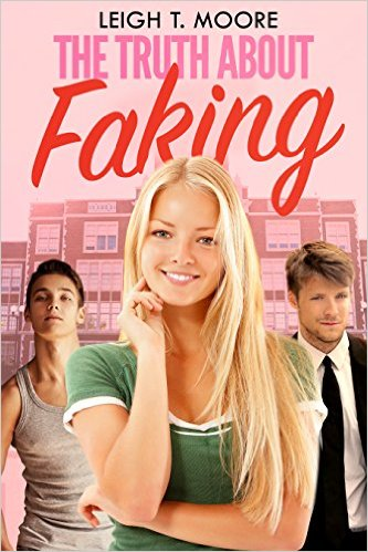 the truth about faking.jpg