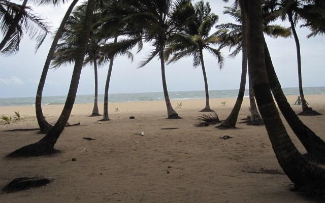 eko-beach.jpg