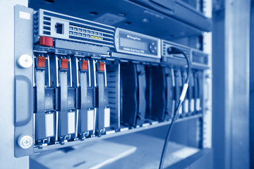 7 Kegunaan Dedicated Server Yang Wajib Kamu Ketahui! - 2021