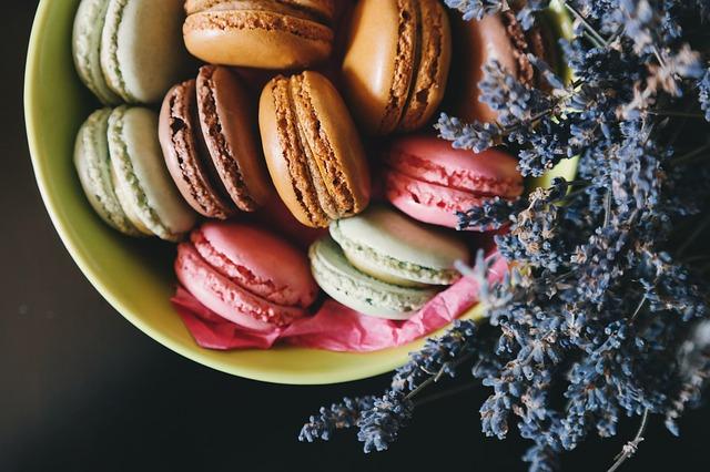 dessert-2178579_640.jpg