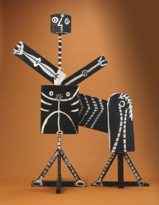 Picasso 1955 Centaur.jpg