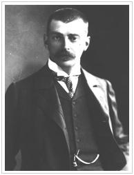 Barczy-Istvan-1901.jpg