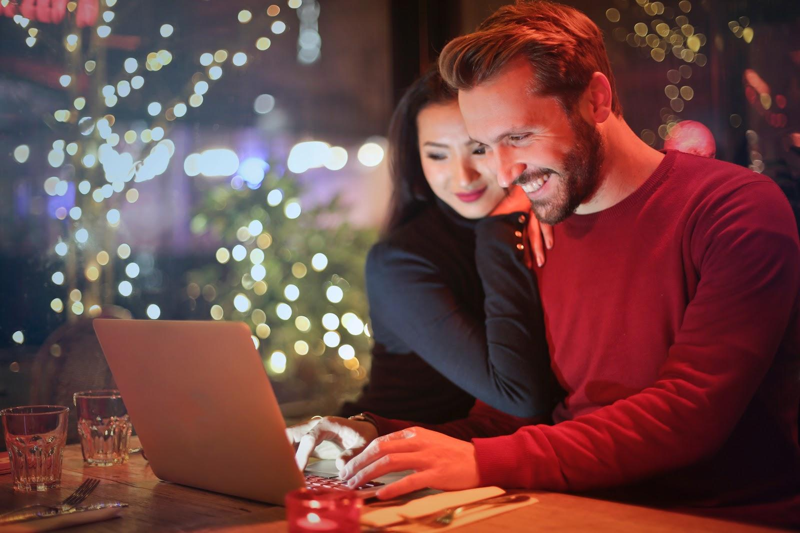 secure websites before christmas website security webarx