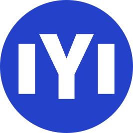 logo32_1013.png