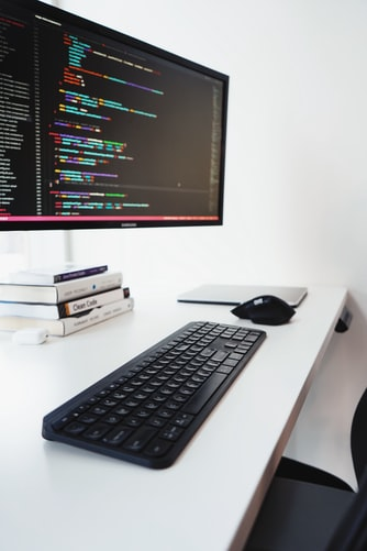 Different types of computer hardware skills