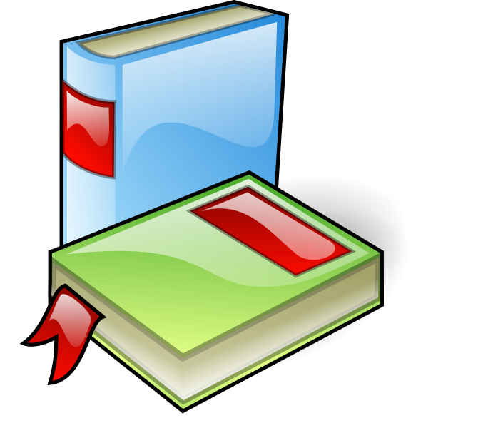 File:Books-aj.svg aj ashton 01b.svg - Wikipedia