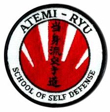 Atemi Ryu.jpg