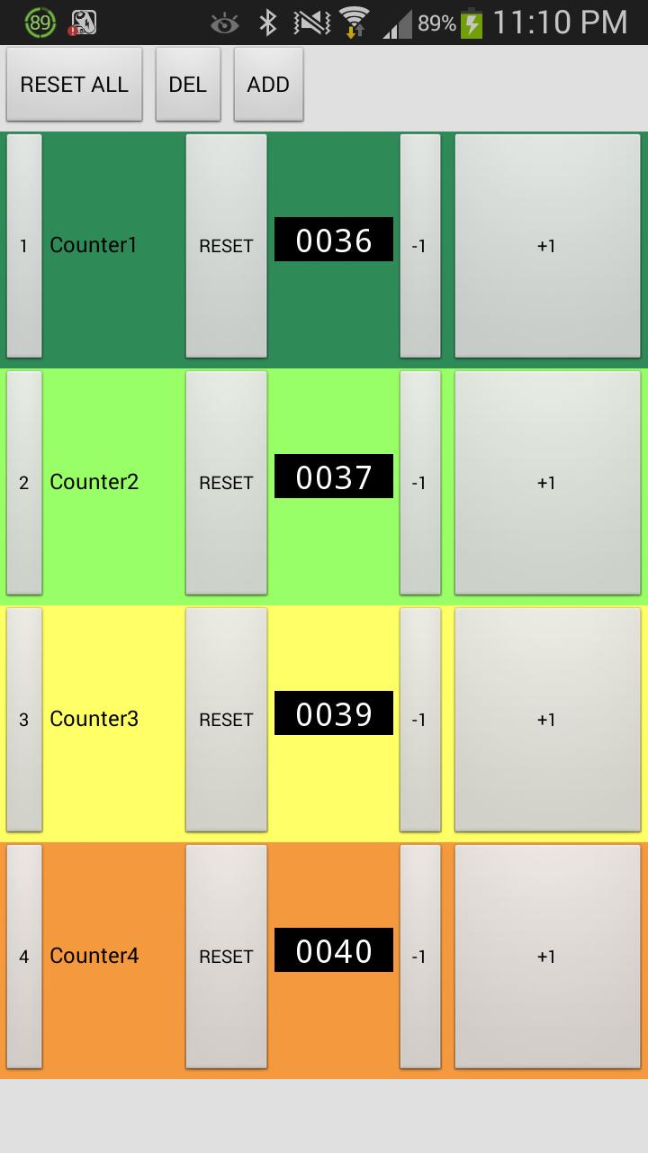 C:\Users\Danis Kool\Desktop\Screenshot_2015-04-22-23-10-20.png