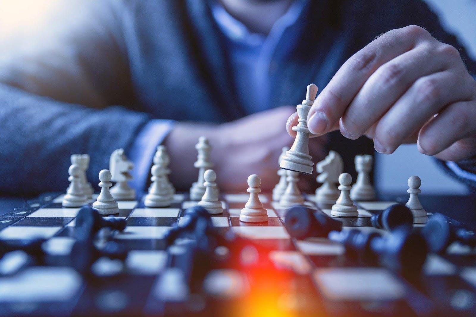 https://vendre-ses-photos-en-ligne.com/wp-content/uploads/2020/03/chess-3325010_1920.jpg