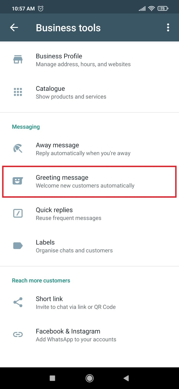 Whatsapp Templates Automated Messages For Businesses The Ultimate 2021 Guide Whatsapp Business Api Team Inbox