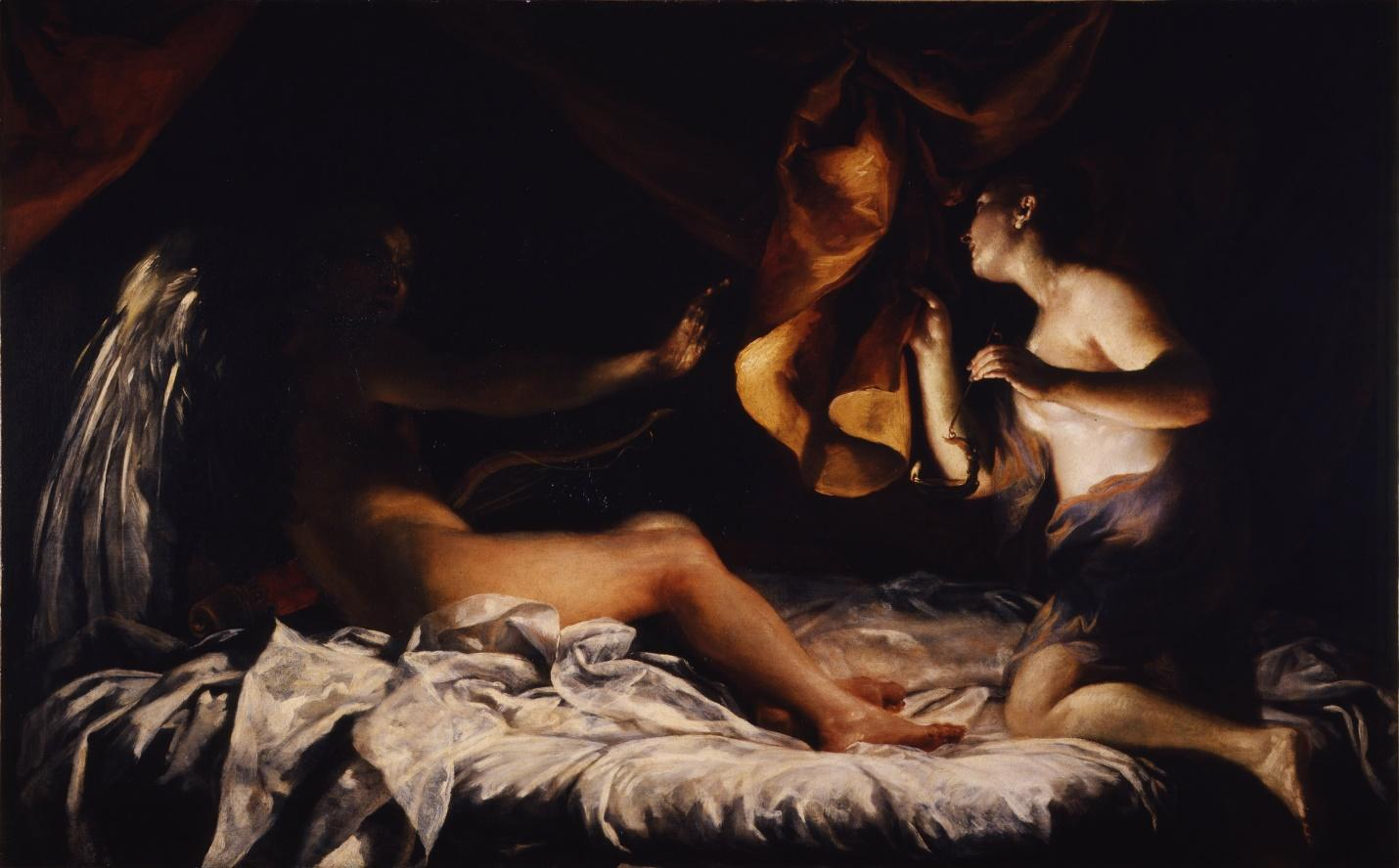 https://upload.wikimedia.org/wikipedia/commons/5/51/Giuseppe_Maria_Crespi_-_Amore_e_Psiche_-_Google_Art_Project.jpg