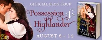 http://www.memyshelfandi.com/2015/07/mmsai-tours-presents-possession-of.html