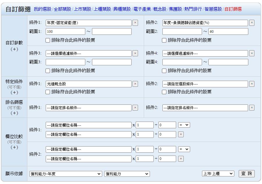 光達感測概念股,光達概念股,光學雷達概念股,LIDAR概念股,LIDAR,LIDAR台灣廠商,光學元件概念股,光達元件概念股,台灣光達概念股,車用光達概念股