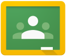 File:Google Classroom Logo.png - Wikimedia Commons