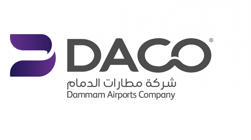 DACO Plans to Transform Dammam Airport into Regional Hub | Asharq AL-awsat
