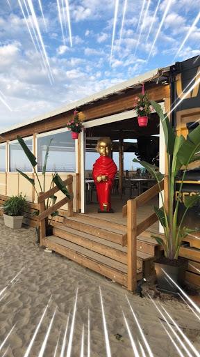 Le Guide COMPLET des paillotes et restaurant de bord de mer 39 - MontpelYeah Magazine