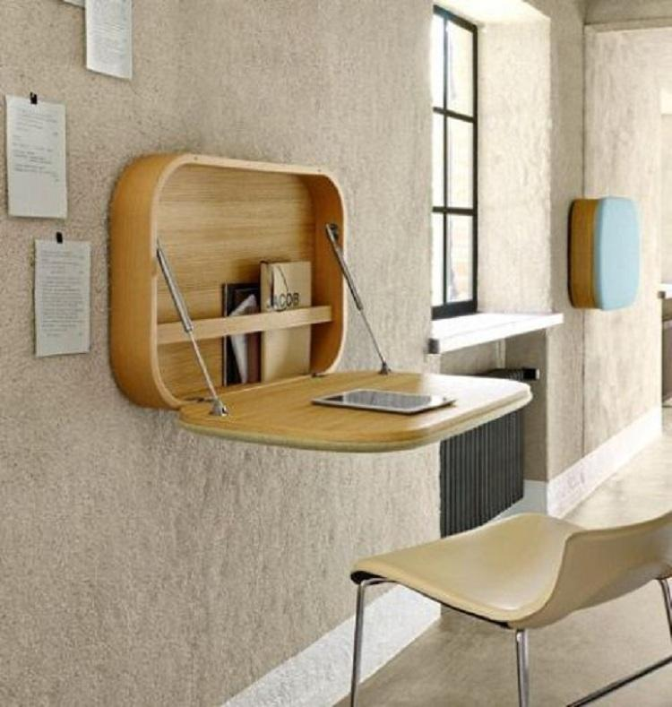 Chọn mua nội thất thông minh chất lượng tốt