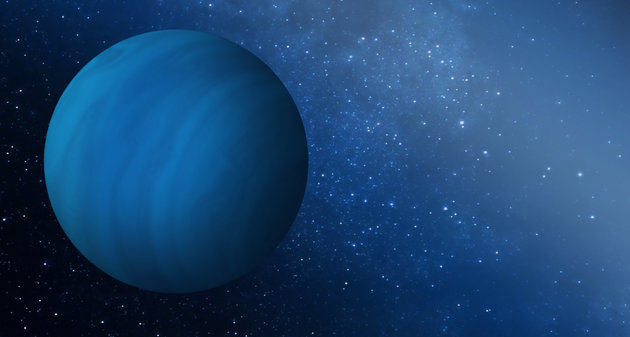"<span class='image-component__caption' itemprop=""caption"">An artist's impression of the missing ice giant planet that may have been ejected from the early solar system.</span>"
