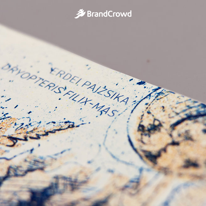 the-image-is-a-close-up-photo-of-the-banknote-text