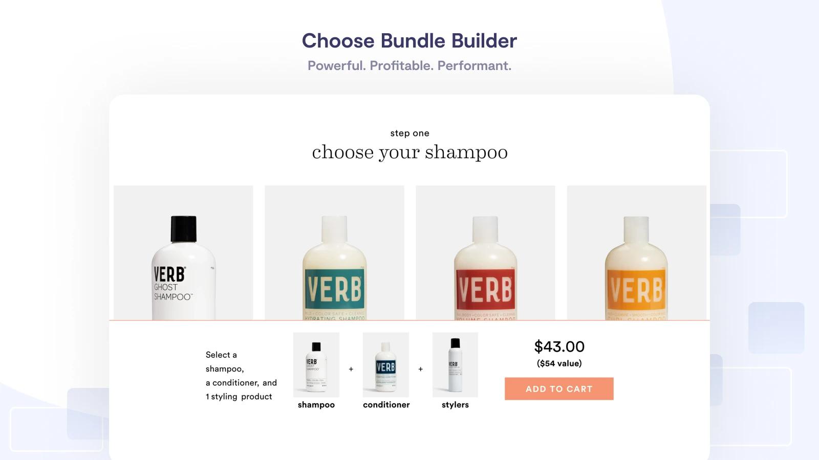 outstanding Shopify bundle app