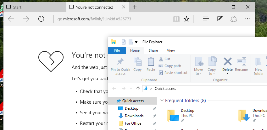 ie and file explorer.png