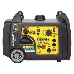 Champion-power-equipment-755337I-top-brand-inverter-generator