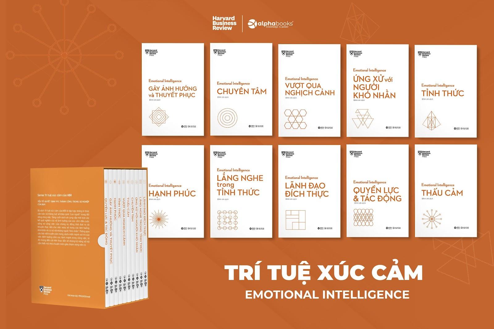 Boxset_HBR_Emotion_Intelligence__Bo_10_cuon__(Anh_ngang).jpg