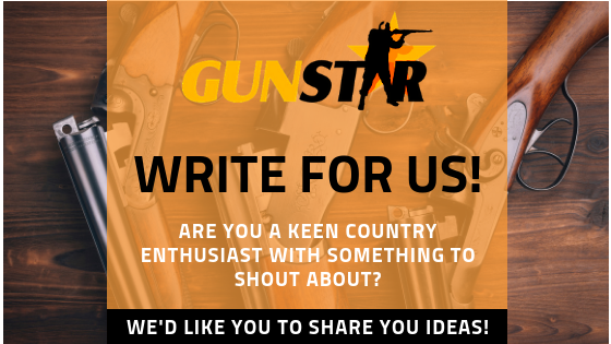 Write for us graphic