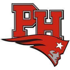 logo4_2.jpg