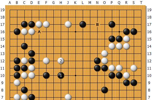 Kisei_6_67.png
