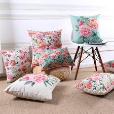 Hand-painted Cushion.jpg