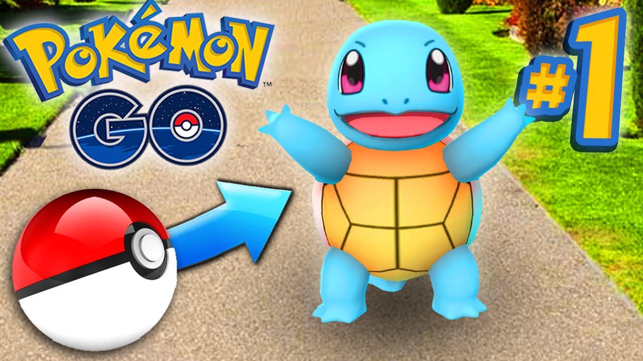 Image result for pokemon go $