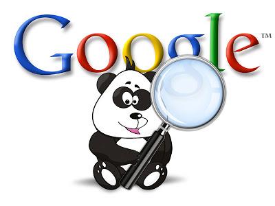 Phải làm gì khi bị Google Banner?