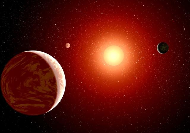 Planetární soustavy naší galaxie.jpg
