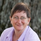 A portrait of Liwana Bringelson (PhD- Independent Consultant)
