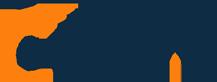 lampa.lv-logo.png