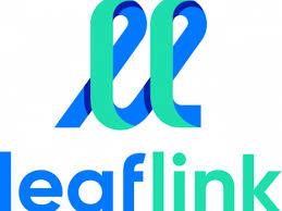 Leaflink integration with Order Time Inventory
