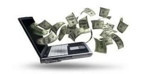 Make money online safely with our Trust Reviews