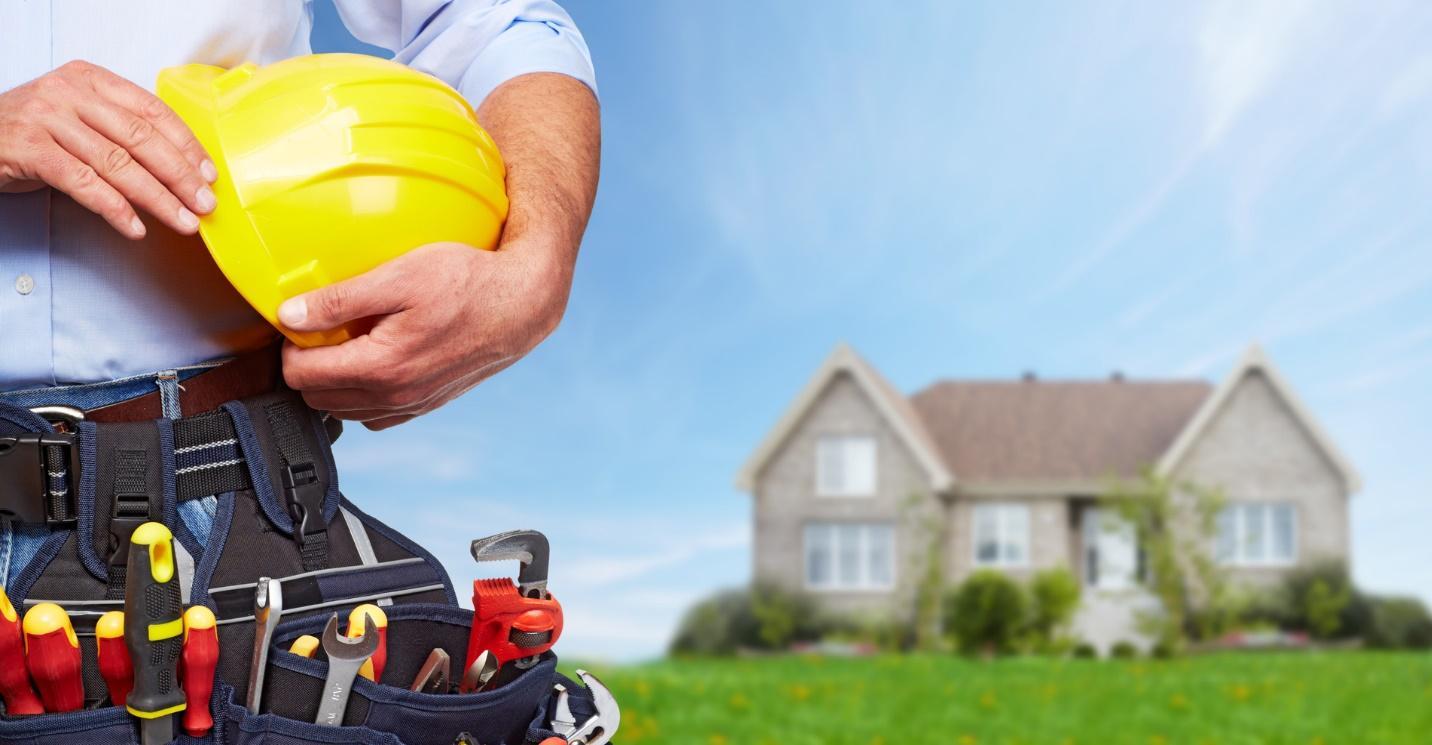 Bảo dưỡng nhà khung thép tốn kém chi phí tương đối cao