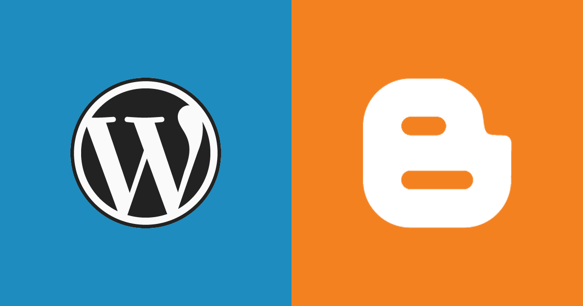 if_wordpress_then_blogger.png