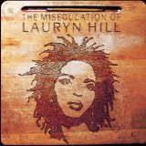 Lauryn Hill.jpg