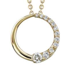 мужское обручальное кольцо с черным бриллиантом 9692
