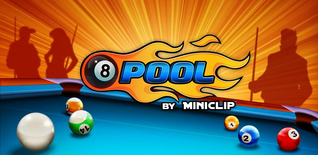 8 Ball Pool: Amazon.com.br: Amazon Appstore