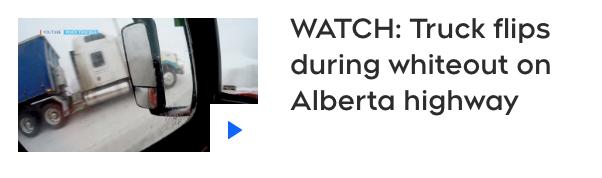 news headlines with video
