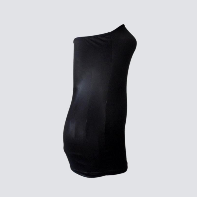 لباس خواب زنانه کد K1548