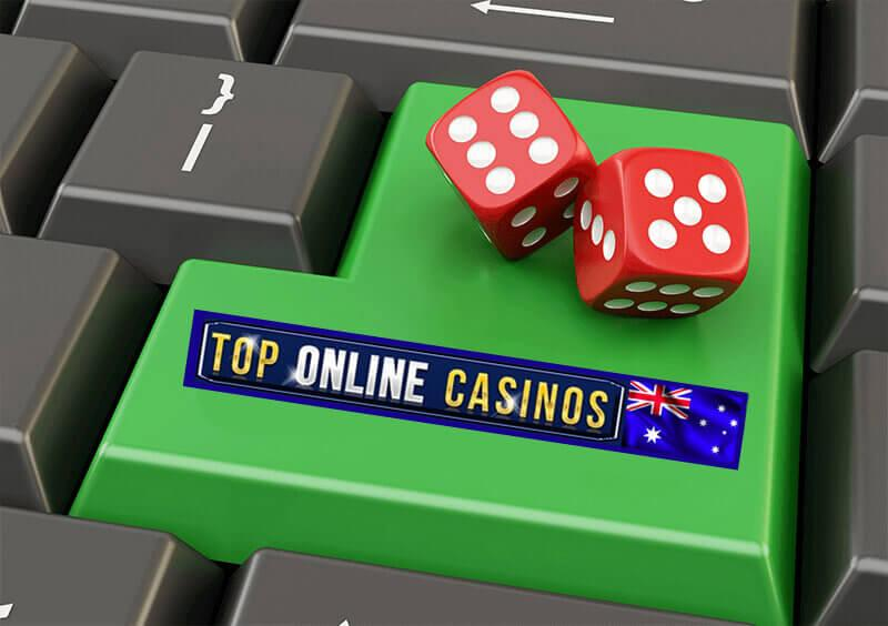 Large new online casinos