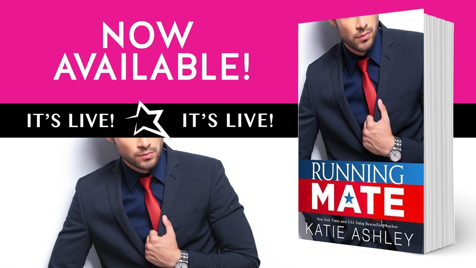 RUNNING_MATE_LIVE.jpg