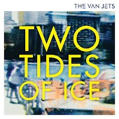 Two Tides of Ice
