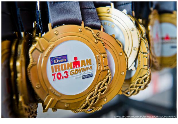 Ironman 703 Gdynia 2017 7.png